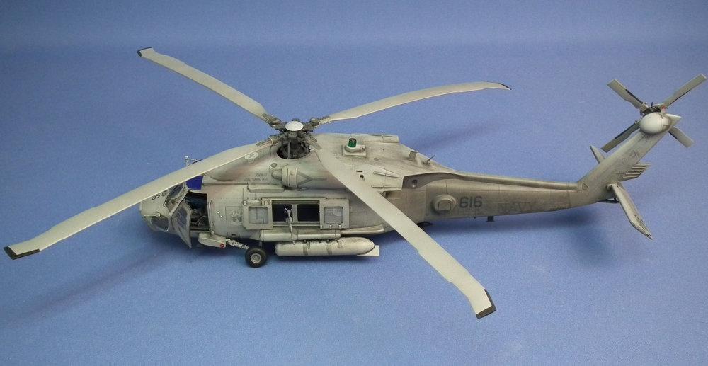 Seahawk 23.JPG