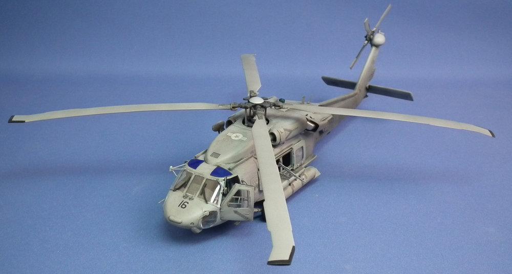 Seahawk 26.JPG