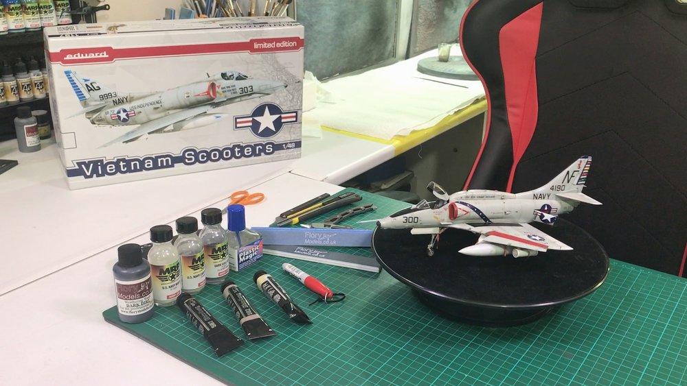 Skyhawk Part 8 Pic 2.jpg