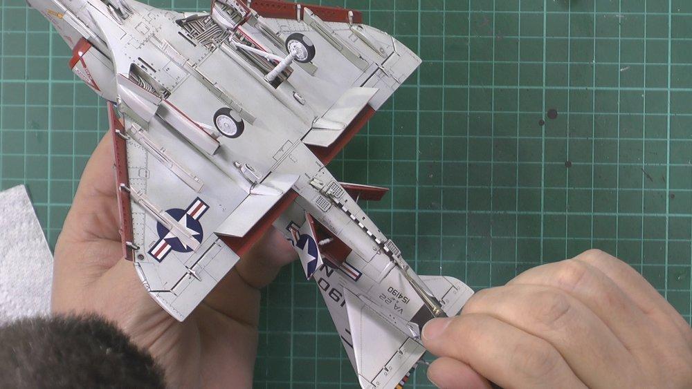 Skyhawk Part 7 Pic 1.jpg