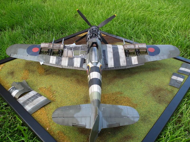 Hawker Typhoon 4_zpsudqze943.jpg
