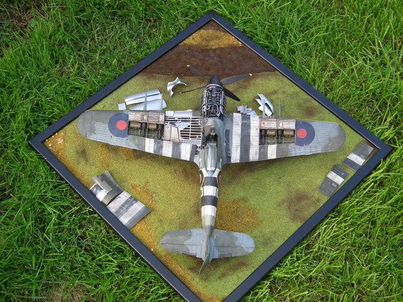Hawker Typhoon 8_zpsr7rhyezl.jpg
