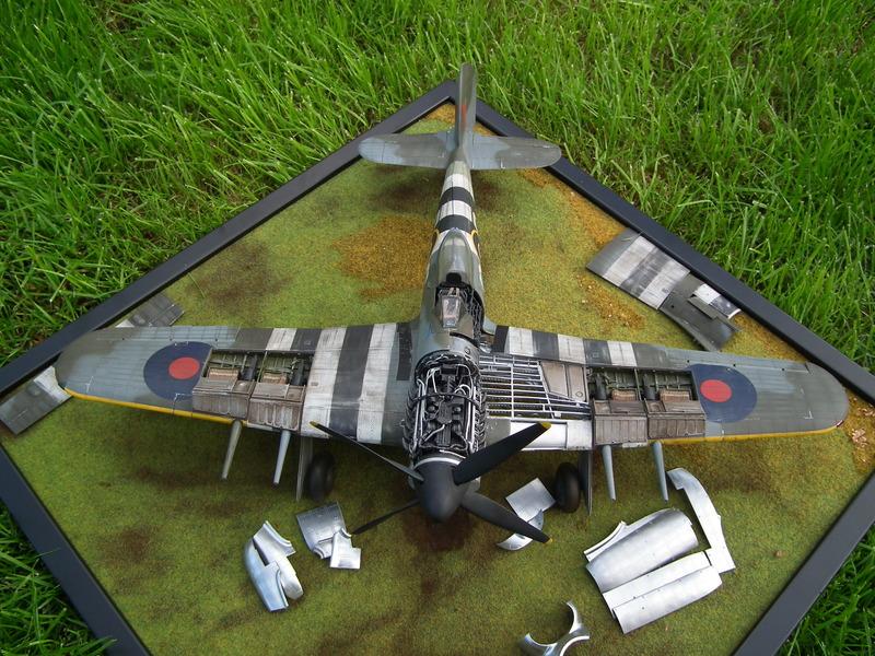 Hawker Typhoon 11_zpsukqnh3qs.jpg