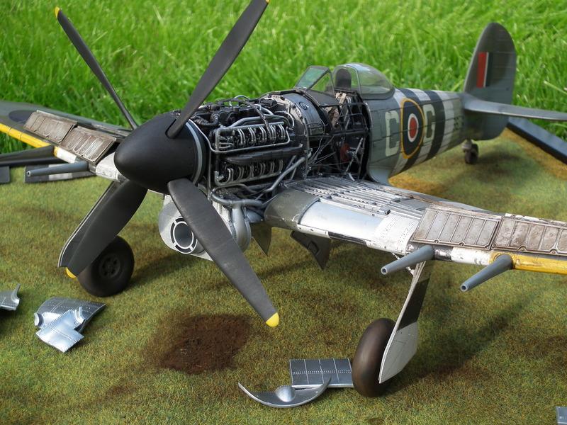 Hawker Typhoon 14_zpsjwgimdnt.jpg