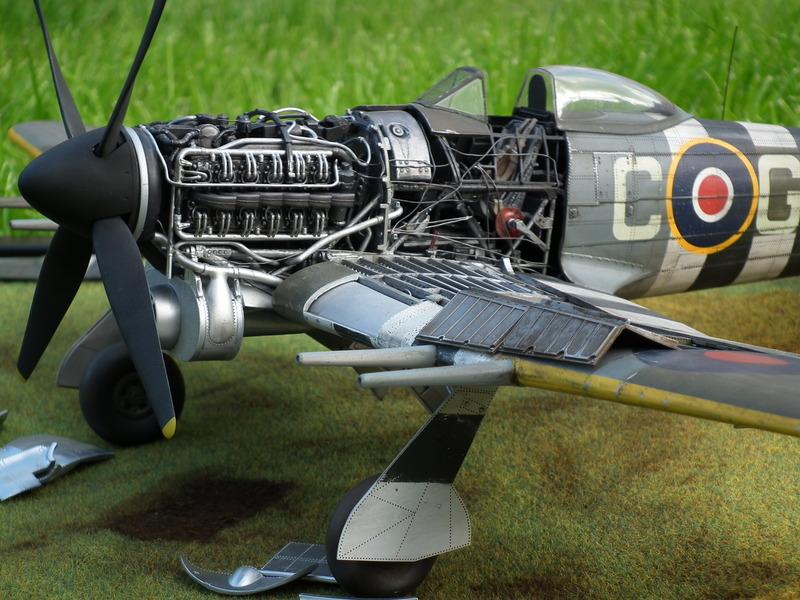 Hawker Typhoon 15_zpsf1j6afr6.jpg