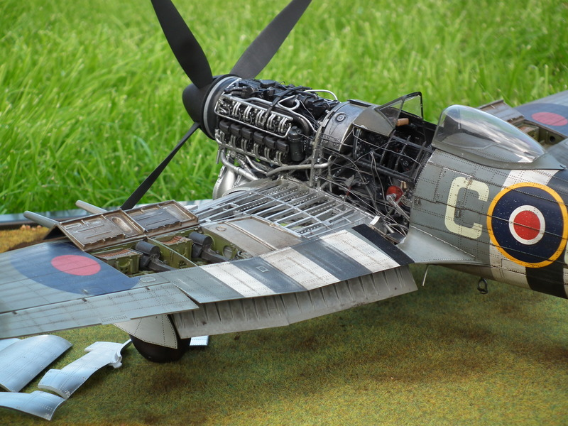 Hawker Typhoon 17_zpsgkfhfn6d.jpg