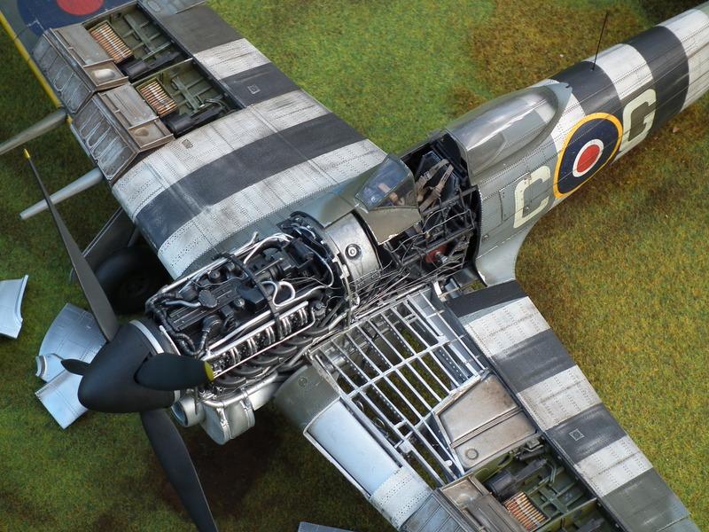 Hawker Typhoon 32_zpsxfnxdqfi.jpg
