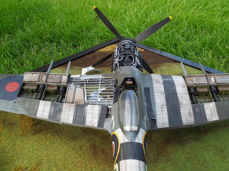 Hawker Typhoon 37_zpsxtgtalsq.jpg