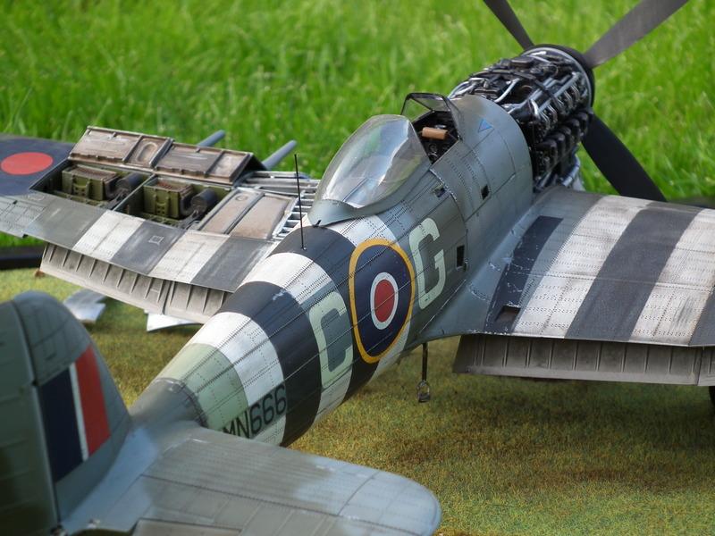 Hawker Typhoon 38_zpsf78vmlpy.jpg