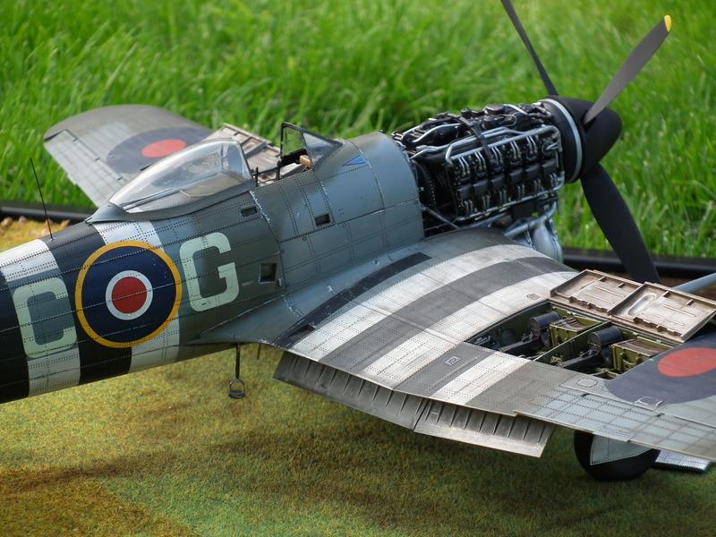Hawker Typhoon 39_zpswmf8drg0.jpg