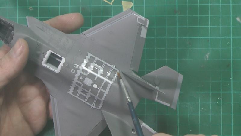 F35B Part 2 Pic 1.jpg