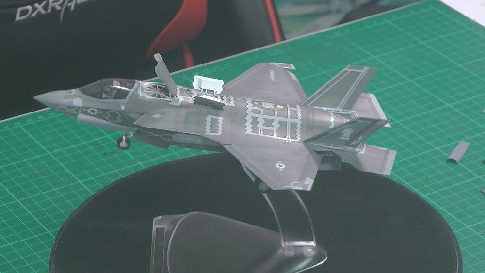 F35B Part 3 Pic 1.jpg
