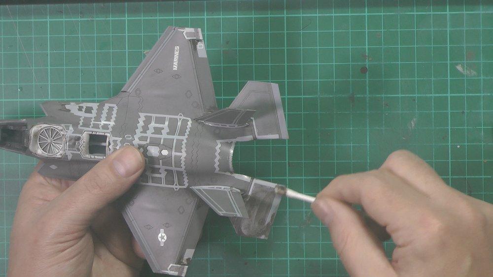 F35B Part 3 Pic 3.jpg