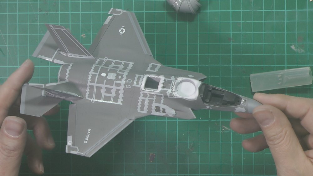 Hasegawa F35B.jpg