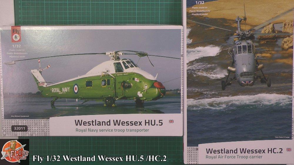Fly Wessex.jpg