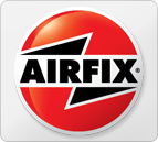 store-logo-airfix.png