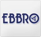 store-logo-ebbro.png