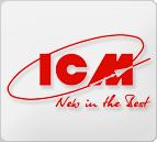 store-logo-icm.png