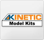 store-logo-kinetic.png
