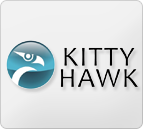 store-logo-kitty-hawk.png