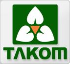 store-logo-takom.png