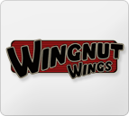 store-logo-wingnut-wings.png