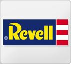 store-logo-revell.png