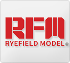 store-logo-ryefield.png
