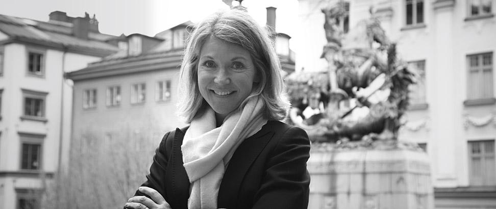 Kerstin Lilje Brinck  +46 70-949 38 80   kerstin.liljebrinck@gaialeadership.com