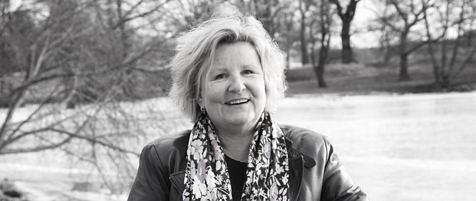 Rosemary Waher Schennings  +46 70-710 82 63   rosemary.schennings@gaialeadership.com