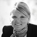 Sofie Rydåker  +46 70-655 39 09   sofie.rydaker@gaialeadership.com