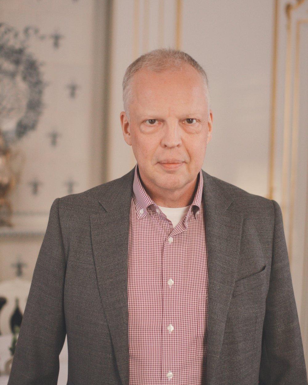 Jukka Mannermaa  +358 40-8449663   jukka.mannermaa@gaialeadership.com