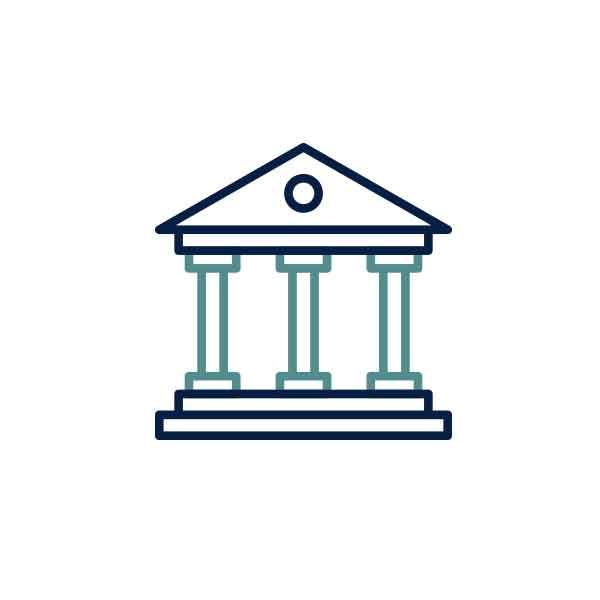 Civil & Commercial Litigation