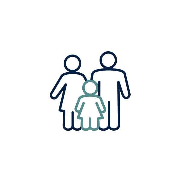 family2.0.jpg