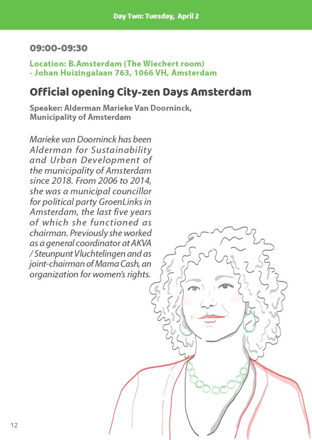 City-zen Days Program Booklet12.jpg