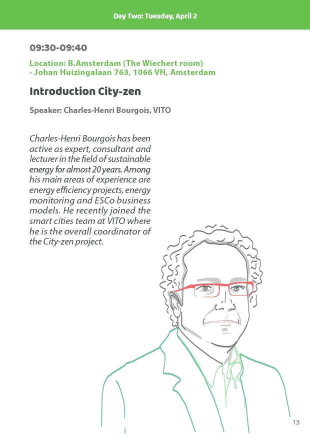 City-zen Days Program Booklet13.jpg