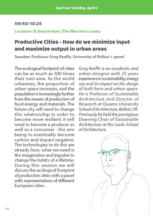 City-zen Days Program Booklet14.jpg