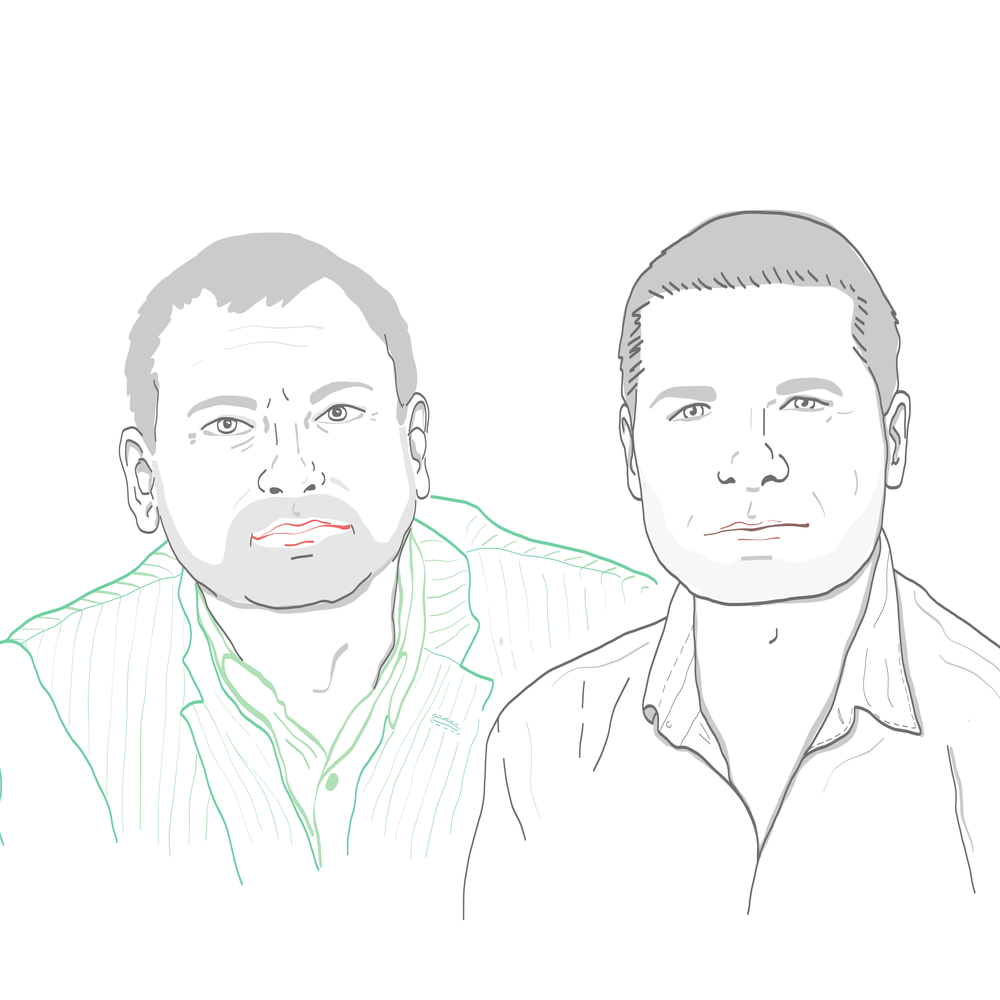 Speakers portraits-33.png