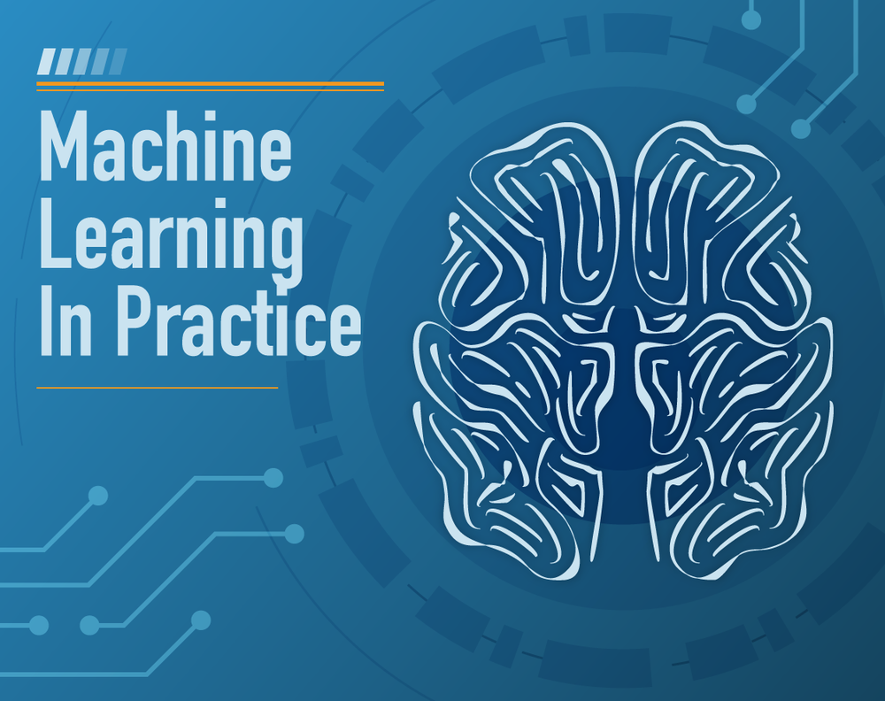 machine learning in practice - AltViz