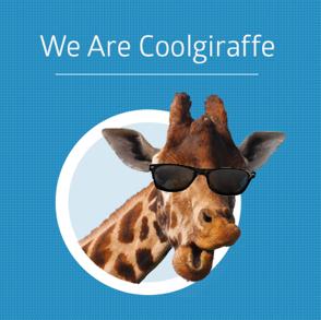 Coolgarif or Coolgiraffe
