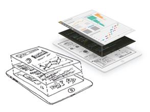 q1-sketchpad-desktopipad.png