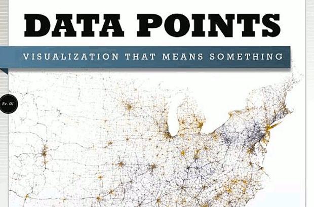 economist-data-visualisation.png