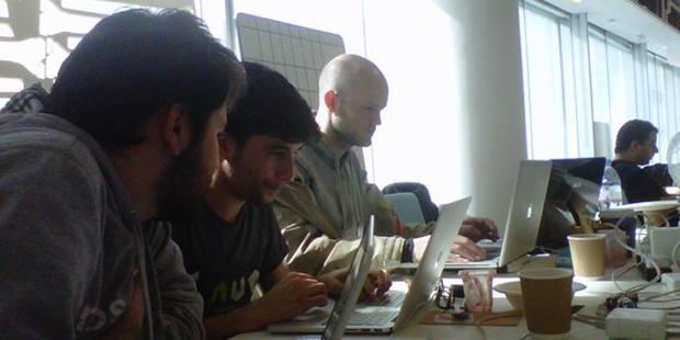 hackathon-the-sun-at-our-backs.jpg