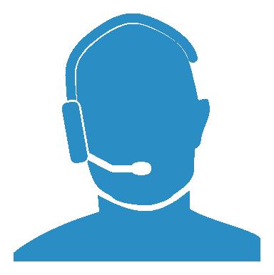 Insurance Call Centre