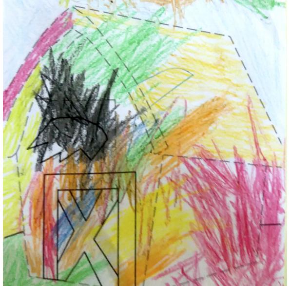 house_drawing.jpg