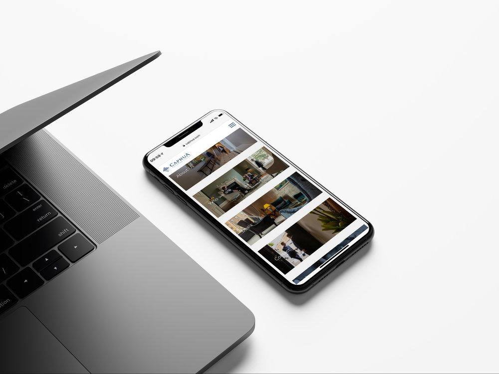 iphone on desk.jpg