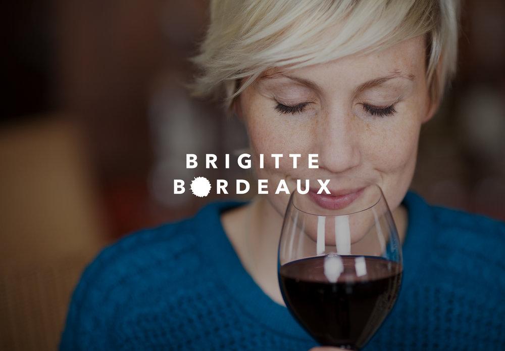 Brigitte Bordeaux