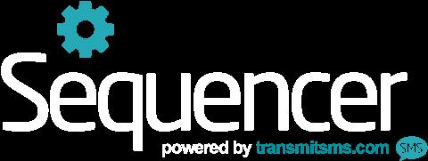 SEQUENCER's Company logo