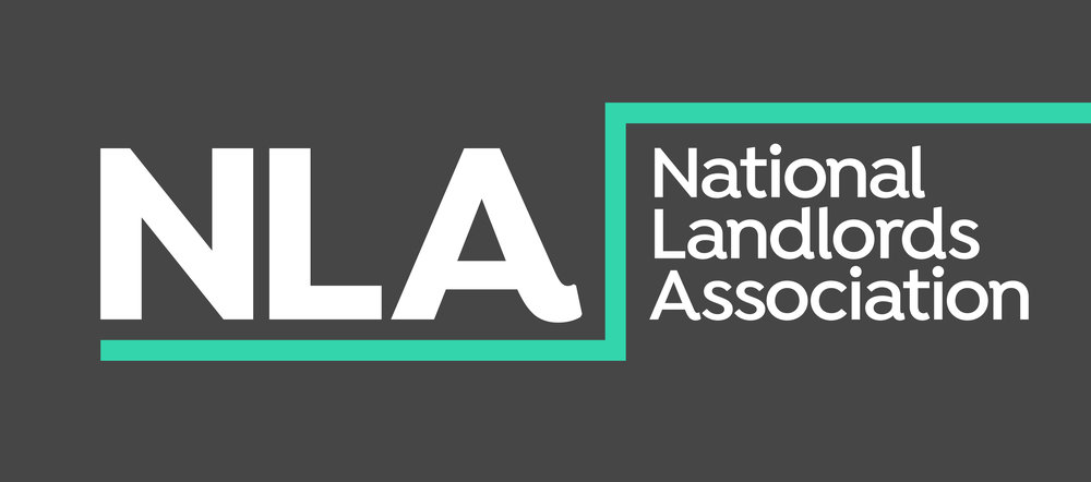NLA_logo_for_digital_0.jpg