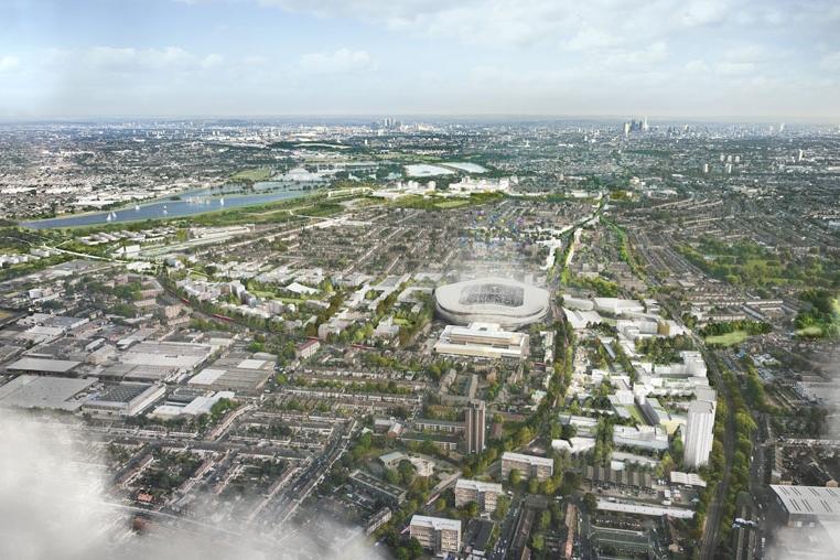 High-Road-West-masterplan_T.jpg